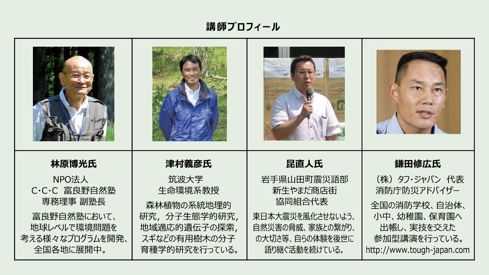 子森研修会2016(2)